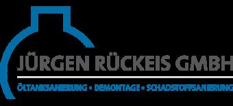 Jürgen Rückeis GmbH
